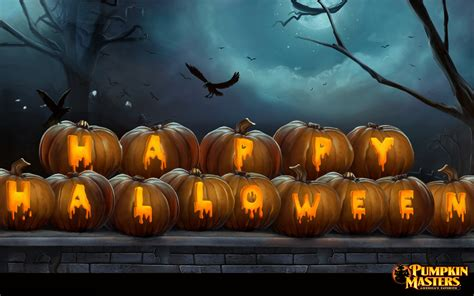 www halloween free halloween wallpapers wallpapersafari