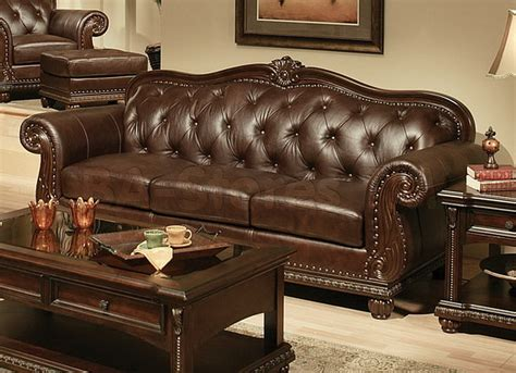 sectional vs sofa set full grain leather sofa set full grain leather sofa vs top