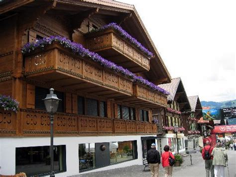 les posthotel gstaad photos featured images of gstaad saanen