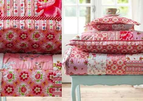 Sprei Bed Cover Size 160x200 Sweet pip sprei blossom patch kleur pink maat 150 x 200 180 x 220cm sprei plaid of cover