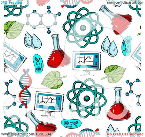 pattern lab list items image gallery science items