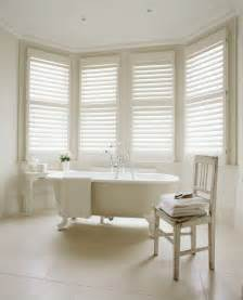 huard fontaine limited interior plantation shutters and