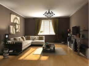 Painted Rooms how to transform a home with paint