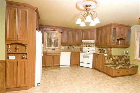 classique cuisine davaus meuble cuisine classique avec des id 233 es