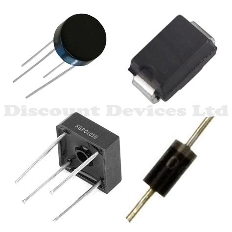 rectifier diodes for sale 1n914 diode for sale 28 images 500pcs 1n914 high speed switching diode 100v 75ma for sale