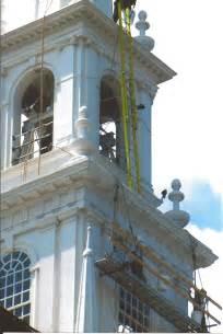 Marvelous Restoration Church Phoenix Az #2: Recent-project.jpg