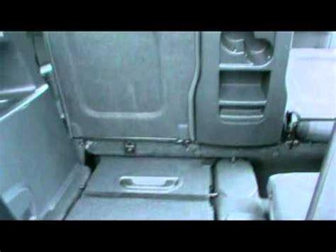 2008 Vauxhall Zafira Exclusiv 19cdti 120ps 7 Seat Mpv | 2008 vauxhall zafira exclusiv 1 9cdti 120ps 7 seat mpv