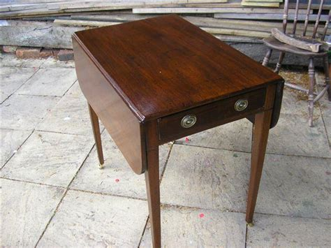 antique furniture restoration in surrey antique restoration surrey