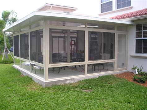 Sunroom Building Codes sunrooms elite aluminum