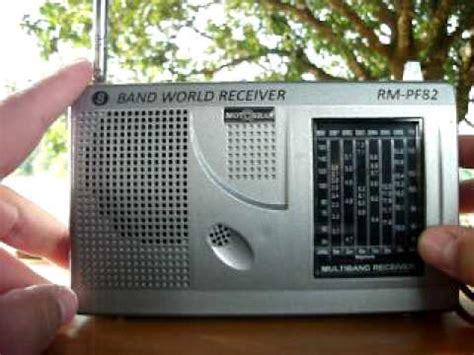 Antena Tv Pf Hdx 82 radio sony icf sw7600gr antena an 71 sw am doovi