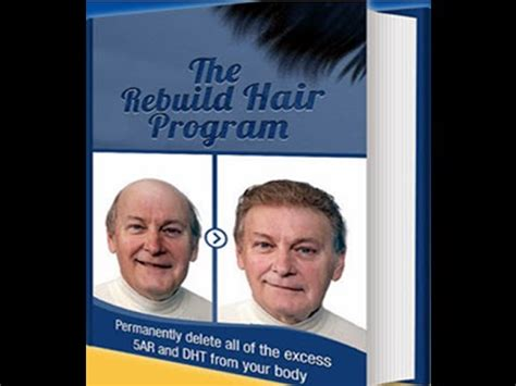 download hair loss protocol full download hair loss protocol review is jared gates