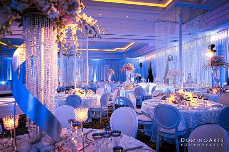 Wedding Reception Room   WEDDINGS Ideas   Reception