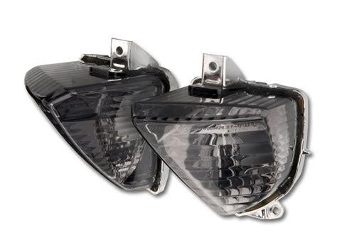 Honda Vfr 800 Rc46 Aufkleber by Lights4all Frontblinker Honda Vfr 800 V Tec Rc46