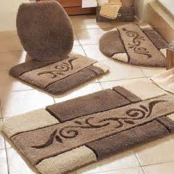 Gold Bathroom Rug Sets by Best 25 Bathroom Rug Sets Ideas On Automotive