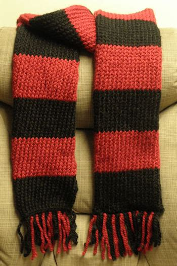 Knitting Pattern For Tubular Scarf | tube scarf my loom knitting pattern collection