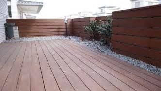 Temporary Patio Flooring Pavimento Esterno Pavimenti Per Esterni