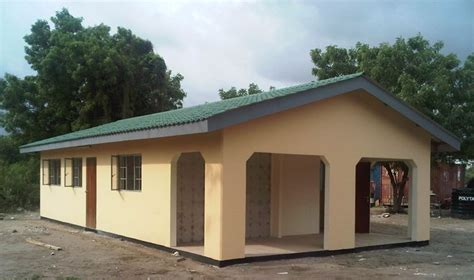 low cost home building moladi wikipedia