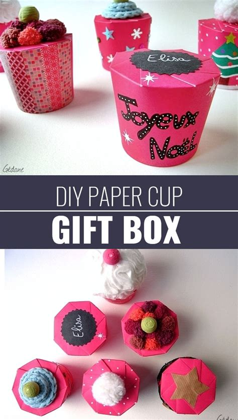 12 Creative Diy Gift Ideas For A Paper Anniversary 52 Insanely Clever Gift Wrapping Ideas You Ll