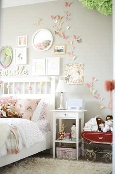 1000 ideas about toddler bedroom on