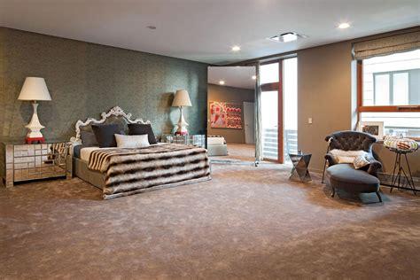 new york bedroom stylish apartment in new york city