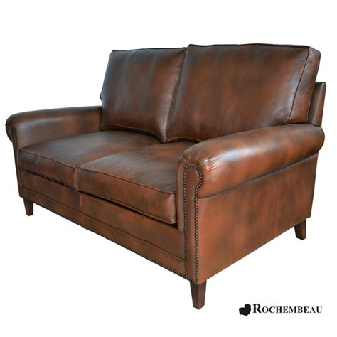 club sofa leather darwin club sofa sheepskin leather cigare sofa