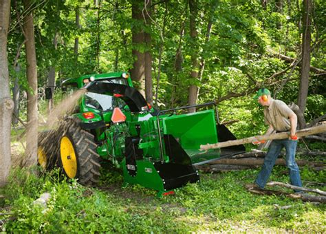 Landscape Fabric Tractor Supply Frontier Implements