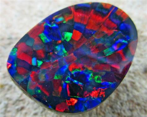 harlequin pattern meaning learn about the rare harlequin pattern opal opal auctions