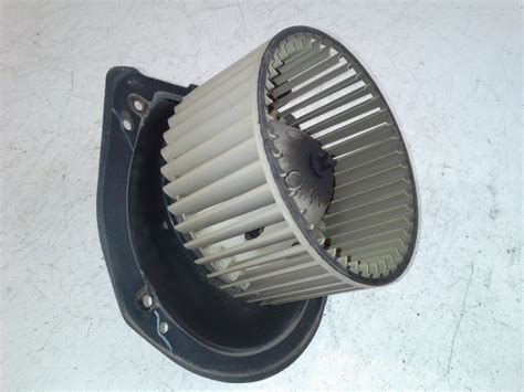 used motor heater used heater blower motors for the mercury marquis brougham