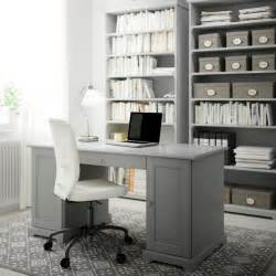 Furniture Ikea Home Office Furniture Ideas Ikea