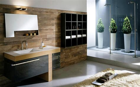 Modern Bathroom Designs 2014 by 20 Contemporary Bathroom Design Ideas Home Design Lover