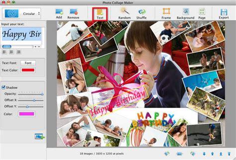wallpaper generator mac make picture collage wallpaper mac galleryimage co