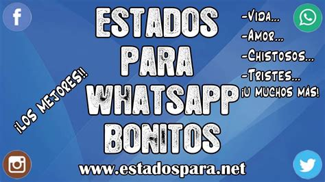 imagenes originales para estados de whatsapp estados para whatsapp bonitos 161 frases super originales
