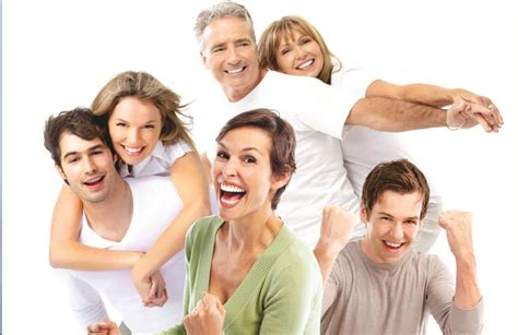 imagenes de la familia saludable libres para amar consejer 237 a familiar fundacion