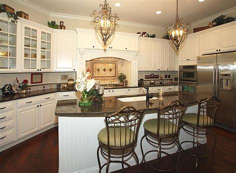 marymoor house plan marymoor 3245 3 bedrooms and 2 5 baths the house designers