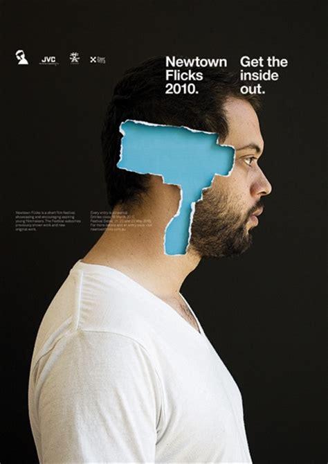 recommended film keren 25 contoh poster keren dengan desain modern free download