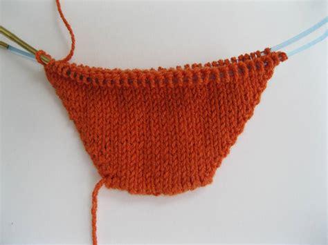 knit purl kal crimple part 2 knit purl kal