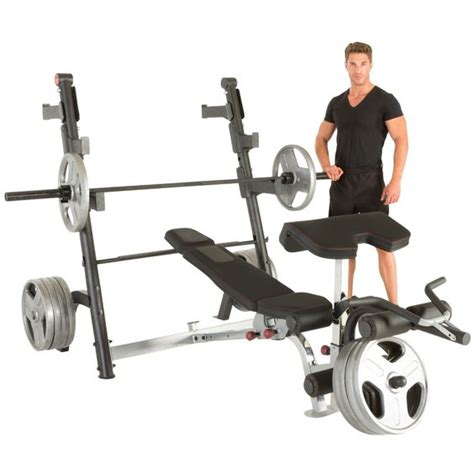 best value weight bench amazon com ironman triathlon x class olympic weight