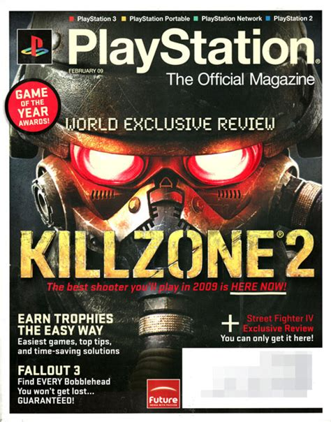 design your magazine games 25 of the best game magazine covers