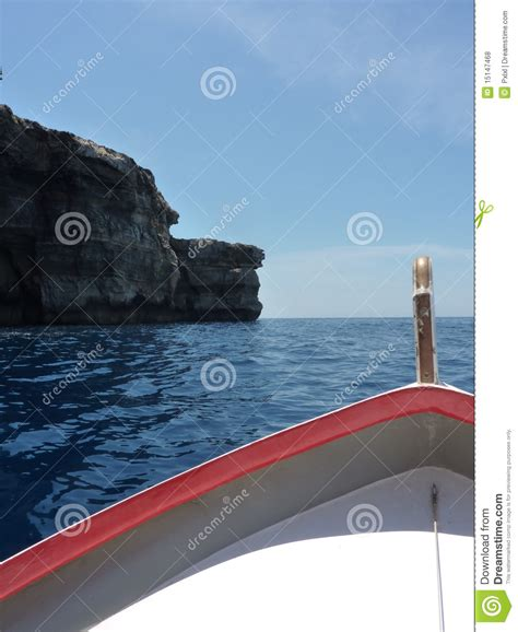 prow of a boat prow of a boat royalty free stock photos image 15147468
