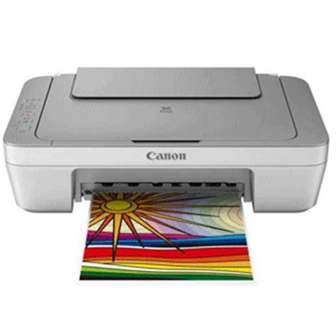 resetter of canon pixma p200 canon pixma p200 all in one printer print scan copy with