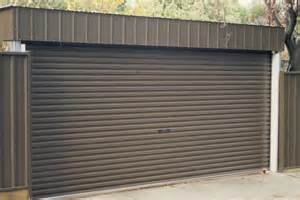 Garage Gate Designs gallery rossdoor