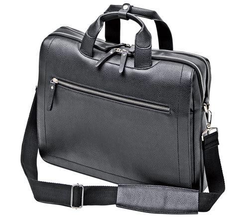 porte pc sacoche pour ordinateur portable simili cuir amsterdam