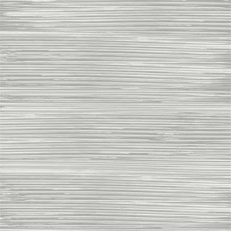 10 laminate sheet flooring wilsonart 8 in x 10 in laminate sheet in ash horizon
