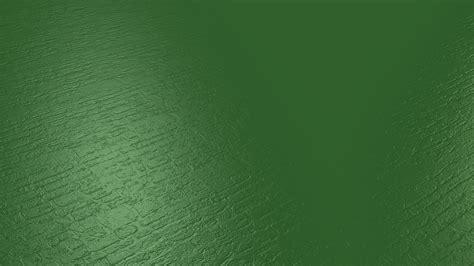 imagenes verdes full hd fondos verde oscuro imagui