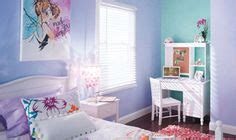 1000 images about paint ideas on disney paint colors and disney rooms
