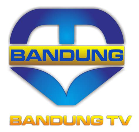 Tv Bandung Liburan Di Bandung Yuu Stasiun Televisi Lokal Bandung