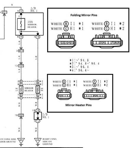 wiring diagrams 2007 jeep grand wk html