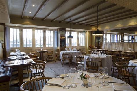 chop house restaurant book butlers wharf chop house online