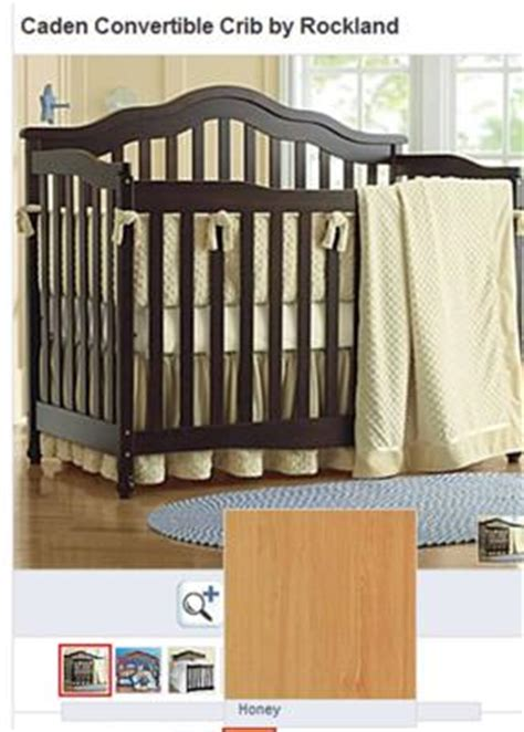 baby crib screws missing caden convertible crib replacement parts