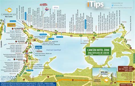 camayan resort map maps cancun 100 images interactive map of quintana roo